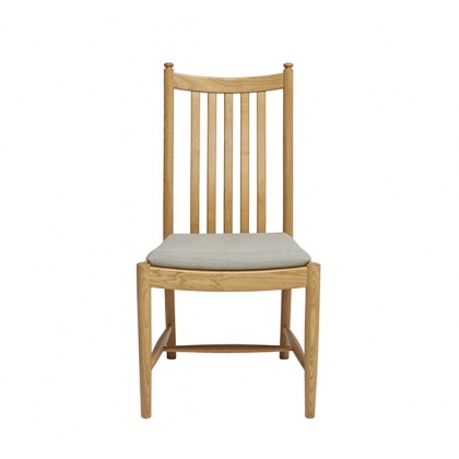Ercol 1138 Windsor Penn Classic Dining Chair