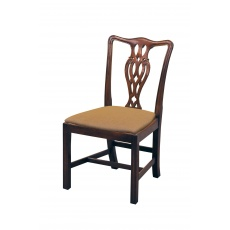 Bradley 944 Ribbon Back Chair