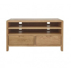 Ercol 1395 Bosco TV Unit