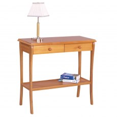 Sutcliffe Trafalgar 893 Hall table