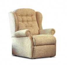 Sherborne Lynton Chair