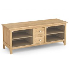 Corndell Nimbus 1484 Large TV Cabinet 1300mm