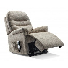 Sherborne Keswick Powered Recliner