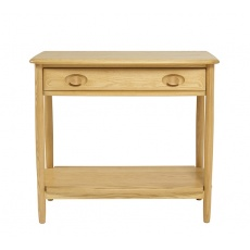 Ercol 3865 Windsor Console Table