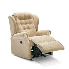 Sherborne Lynton Manual Recliner