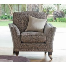 Parker Knoll Harrow Chair