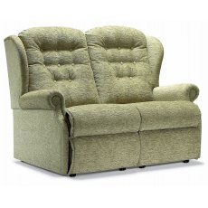 Sherborne Lynton Fixed 2 Seater