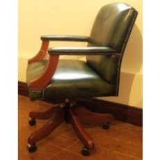 Bradley 664 Desk Chair