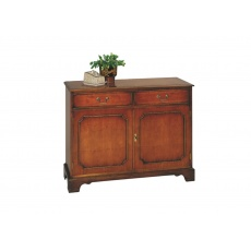 Bradley 521 Sideboard 2 Door