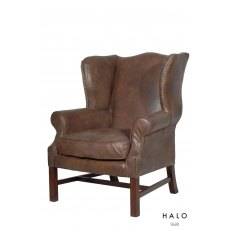 Halo Downing Chair