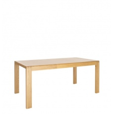 Ercol 1398 Bosco Small Extending Dining Table