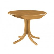 Sutcliffe Trafalgar 239 Circular Dining Table