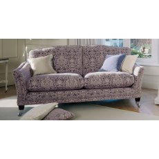 Parker Knoll Harrow 2 Seater Sofa