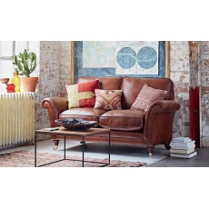 Parker Knoll Burghley 2 Seater Sofa