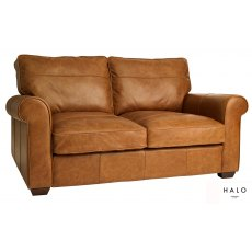Halo Hudson 2 Seater Sofa