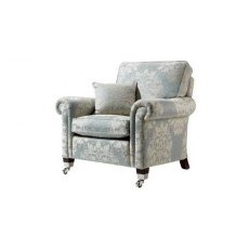 Duresta Portsmouth Chair