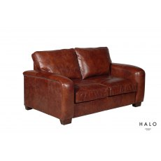 Halo Montana 2 Seater Sofa