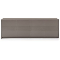 Connubia Calligaris Password 4 Door Sideboard