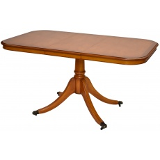 Bradley 967 Dining Table