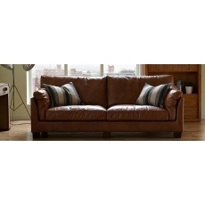 Halo Gable 2 Seater Sofa