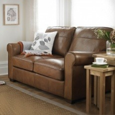 Halo Hudson 3 Seater Sofa