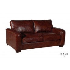 Halo Montana 3 Seater Sofa