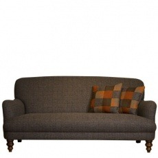 Tetrad Harris Tweed Braemar Midi Sofa