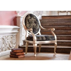 Duresta Amadeus Chair