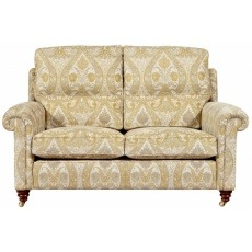 Duresta Southsea Small Sofa