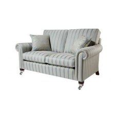 Duresta Portsmouth Medium Sofa