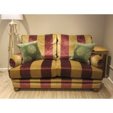 Duresta Blanchard 2.5 seater medium sofa - Clearance