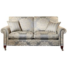 Duresta Portsmouth Large Sofa