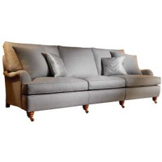 Duresta Lansdowne Grand Sofa