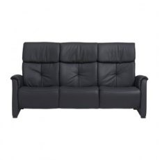 Cumuly by Himolla Humber Maxi 3 Seater Manual  All Reclining Sofa