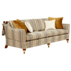 Duresta Trafalgar Grand Sofa Cushion Back