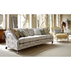 Duresta Hornblower 3 Seat Sofa