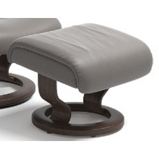 Stressless Aura Footstool
