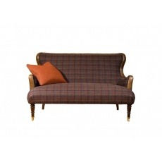 Tetrad Harris Tweed Nairn 2 Seater Sofa