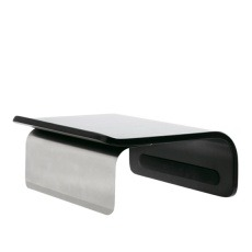 Stressless Easy Arm Table