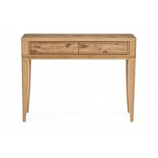 Bentley Designs High Park Console Table