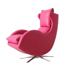 Fama Lenny Chair