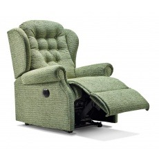 Sherborne Lynton Powered Recliner
