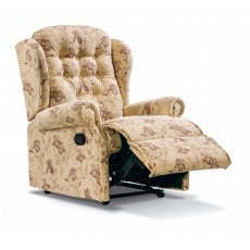 Sherborne Lynton Rechargeable Powered Recliner