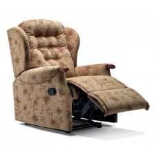 Sherborne Lynton Knuckle Rechargeable Powered Recliner