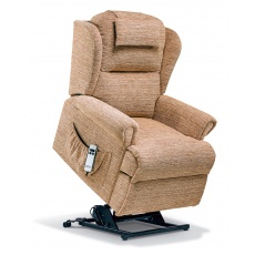 Sherborne Malvern Single Motor Riser Recliner