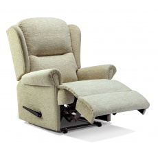 Sherborne Malvern Manual Recliner