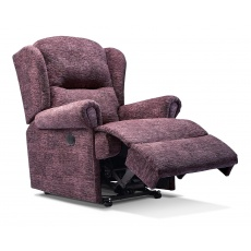 Sherborne Malvern Rechargeable Powered Recliner