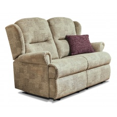 Sherborne Malvern Fixed 2 Seater