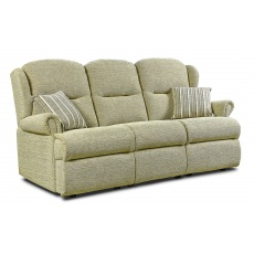 Sherborne Malvern Fixed 3 Seater
