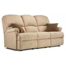 Sherborne Nevada Fixed 3 Seater